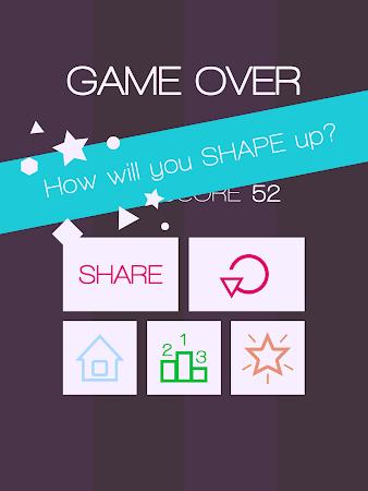 Shapes: Match & Catch 1.0.1 screenshot 5673