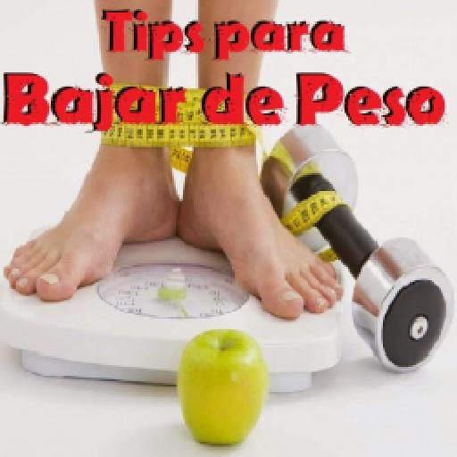 cel mai bun mod natural pierde burta gras im 13 cum pot să pierd în greutate