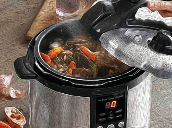 Chef's Note: Many of today's slow cookers, allow you to cook, sear, and all...