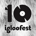 IGLOOFEST 2016 icon