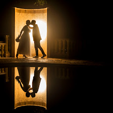 Wedding photographer Fernando Velasquez (FernandoVlquez). Photo of 13.11.2018