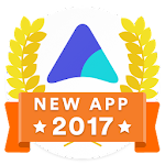 Never Uninstall Apps - SpaceUp 1.45 (AdFree)