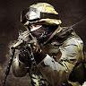com.play.vertex.counter.terrorist.online.strike.cs.special.forces.game