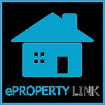 eProperty Link Icon