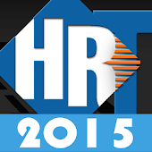 HR Technology Conference 2015