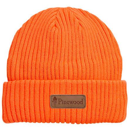 Pinewood Nya Stöten.