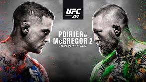 UFC 257: Countdown thumbnail