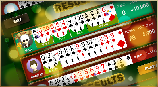 Rummy Online App Latest Version  Download For Android 8