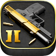 iGun Pro 2 – The Ultimate Gun Application MOD APK 2.58 (Free Shopping)