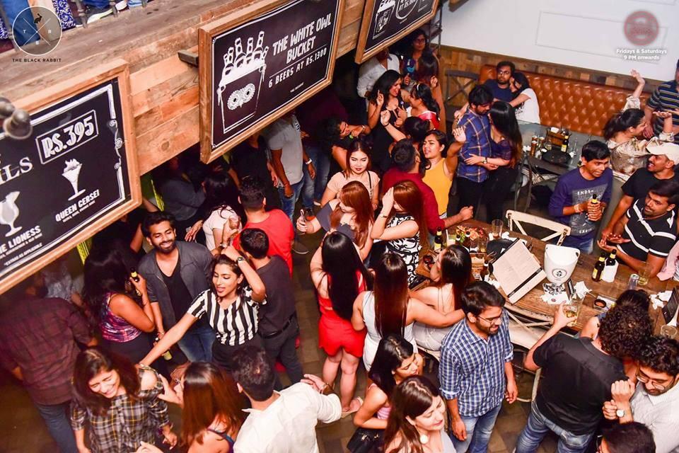the-black-rabbit-best-restaurants-in-indiranagar_image