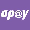 apay icon