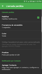 Light Manager Pro 11.4 APK 3