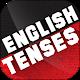 Download Belajar Tenses Bahasa Inggris For PC Windows and Mac