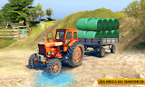 Heavy Duty Tractor Cargo Transport 3D Apk Download Free for PC, smart TV