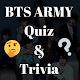 BTS Army Quiz and Trivia for PC-Windows 7,8,10 and Mac
