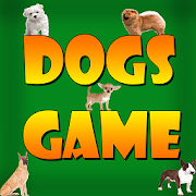 Dogs Game