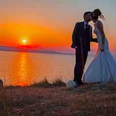 Wedding photographer Dionigi Soda (DionigiSoda). Photo of 20.07.2017