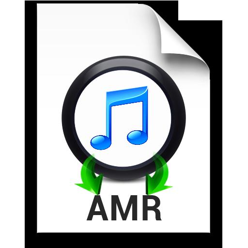 amr Audio Converter