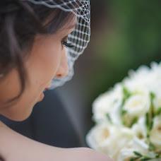 Wedding photographer Lorand Szazi (LorandSzazi). Photo of 15.03.2017