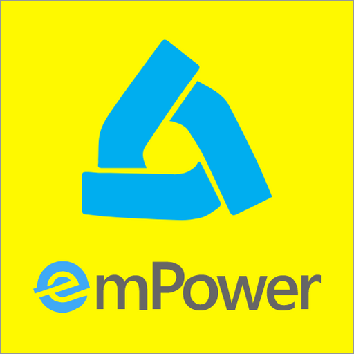 Allahabad Bank emPower file APK for Gaming PC/PS3/PS4 Smart TV