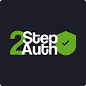 2StepAuth icon