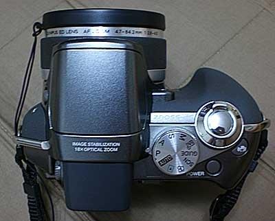 550UZ-top