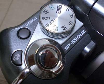 550UZ-focus