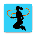 Jump the Rope Workout icon