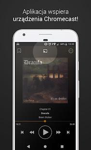 Free Audiobooks 3