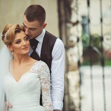Wedding photographer Ostap Davidyak (Davydiak). Photo of 23.05.2015