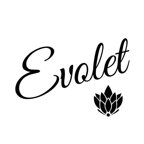 Logo of Renegade Evolet Wine Hybrid