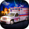Ambulance Rescue 1122 APK