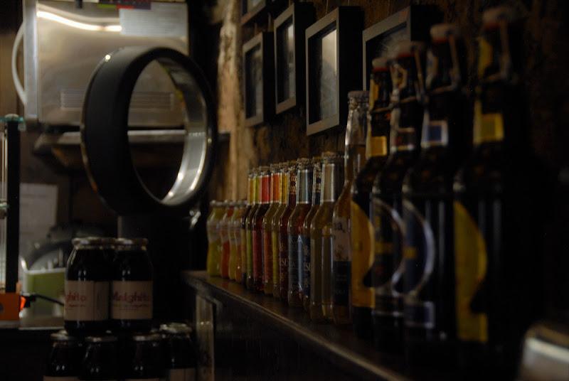 Accessori da bar di -Os-