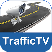 Traffic Cameras - TrafficTV