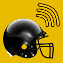 Pittsburgh Football Radio