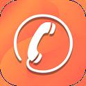 Orbitcall icon
