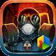 Doomsday Escape (game)
