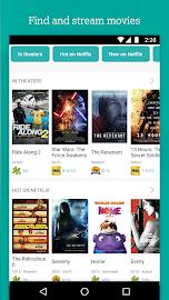 Bing Search Screenshot 3