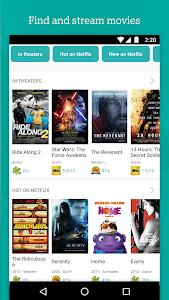 Bing Search v6.0.25181660