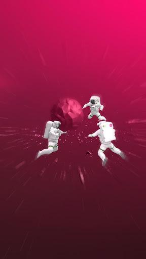 Alone in Universe screenshots 3