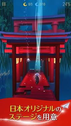 Magic Journeyー音楽アクションゲームのおすすめ画像4