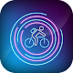 Sweet Cycling APK