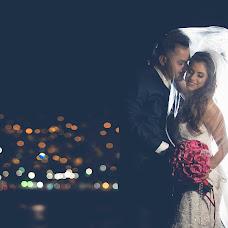 Wedding photographer Adriano Dias (adrianodias). Photo of 19.10.2017