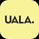 Uala - Prenota parrucchieri, estetisti e massaggi icon