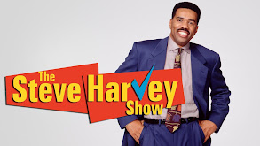 The Steve Harvey Show thumbnail