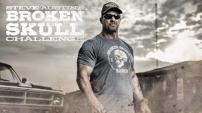 Steve Austin's Broken Skull Challenge thumbnail
