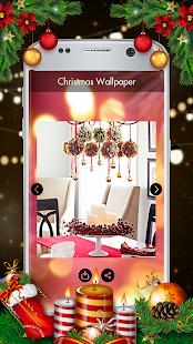 Christmas Decoration Idea 2017 - náhled