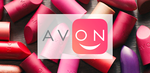 Avon On Apps En Google Play