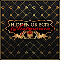 Hidden Objects Supreme icon