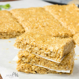 Three Ingredient No Bake Peanut Butter Cookies